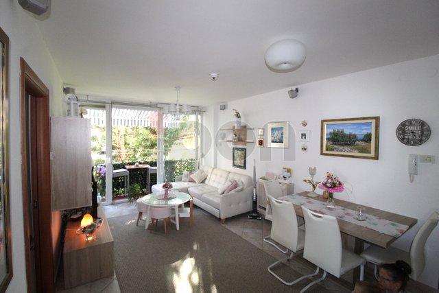 Apartment, 68 m2, For Sale, Rijeka - Donja Vežica