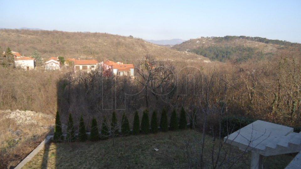 Casa, 360 m2, Vendita, Rijeka - Gornja Drenova