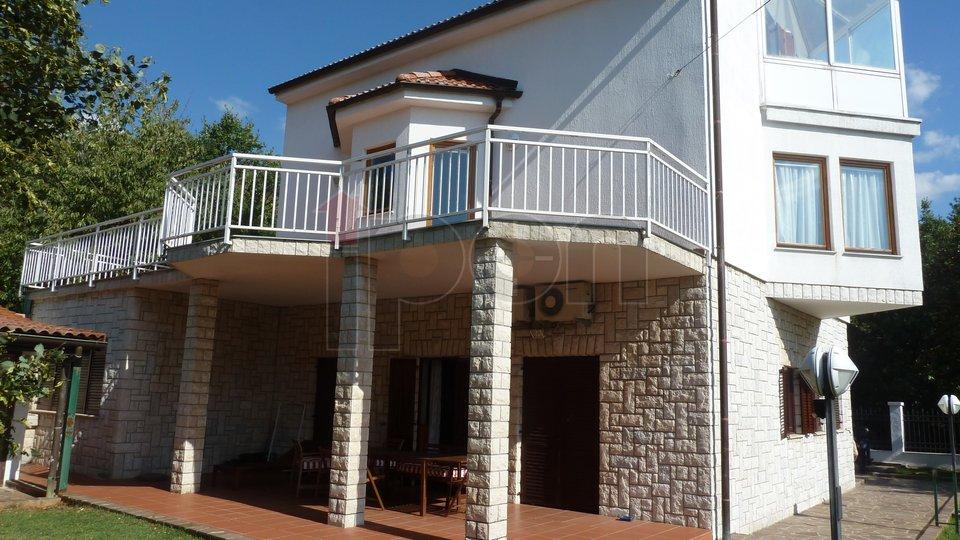House, 300 m2, For Sale, Rijeka - Gornja Vežica
