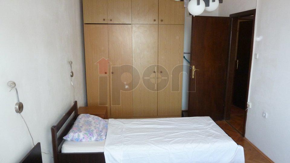 Apartment, 100 m2, For Rent, Kostrena