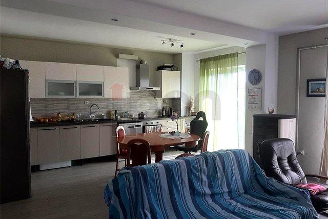 Apartment, 75 m2, For Sale, Viškovo - Mladenići