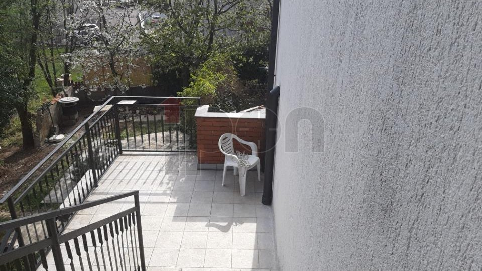 Apartment, 75 m2, For Sale, Viškovo - Mladenići