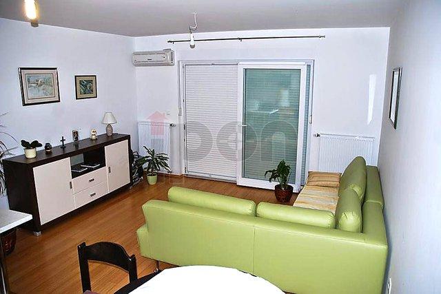 Apartment, 74 m2, For Sale, Rijeka - Zamet