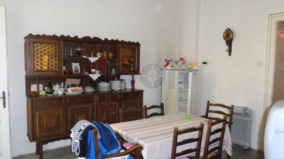 Apartment, 112 m2, For Sale, Rijeka - Pećine
