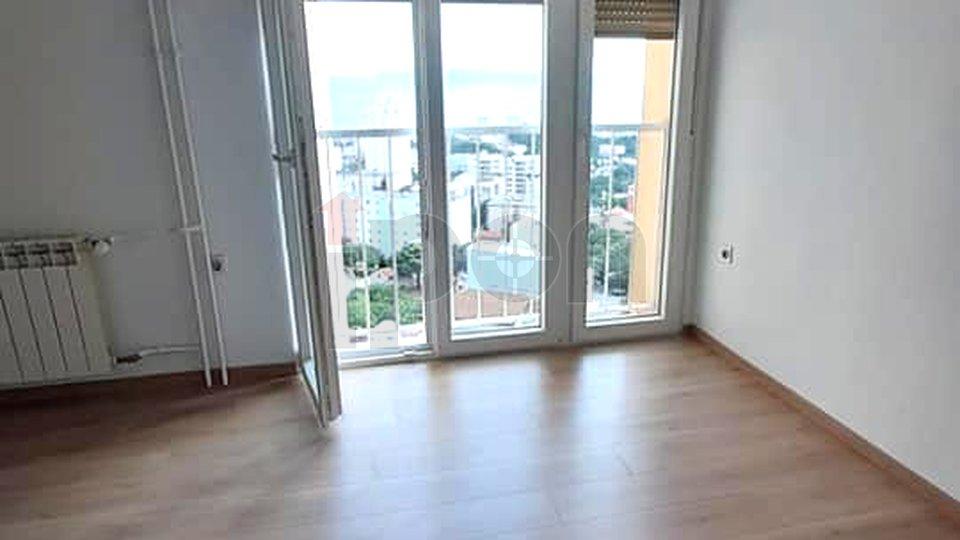 Apartment, 68 m2, For Sale, Rijeka - Gornja Vežica