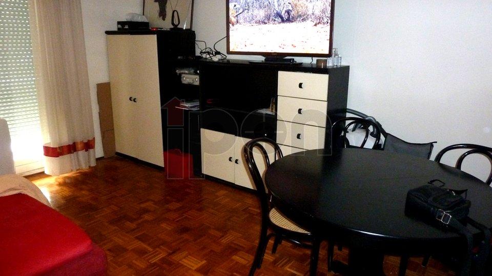 Apartment, 24 m2, For Sale, Rijeka - Srdoči