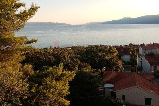 Apartment, 22 m2, For Sale, Rijeka - Zamet