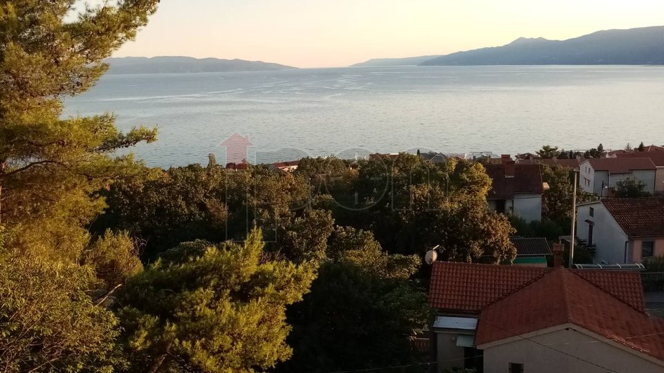 Apartment, 22 m2, For Sale, Rijeka - Zamet