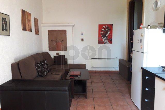 Apartment, 61 m2, For Sale, Rijeka - Štranga