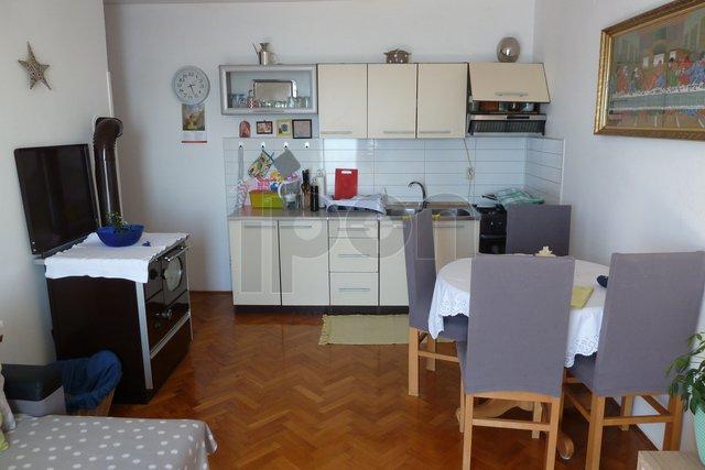 Apartment, 64 m2, For Sale, Senj