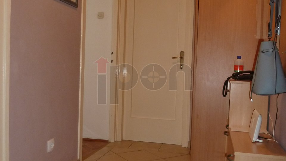 Apartment, 64 m2, For Sale, Senj