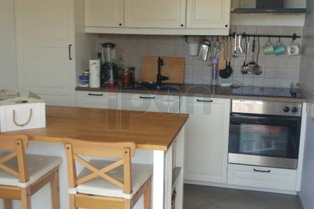 Apartment, 49 m2, For Sale, Kastav