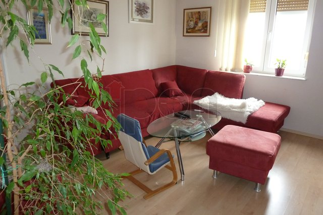 Apartment, 70 m2, For Sale, Rijeka - Vojak