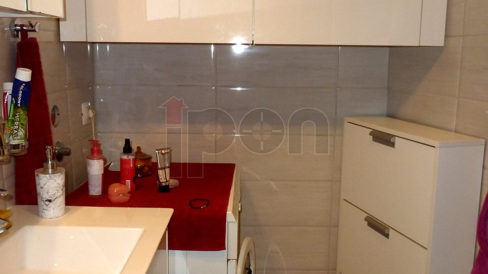 Apartment, 70 m2, For Sale, Rijeka - Vojak