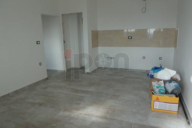 Apartment, 36 m2, For Sale, Kastav - Rešetari