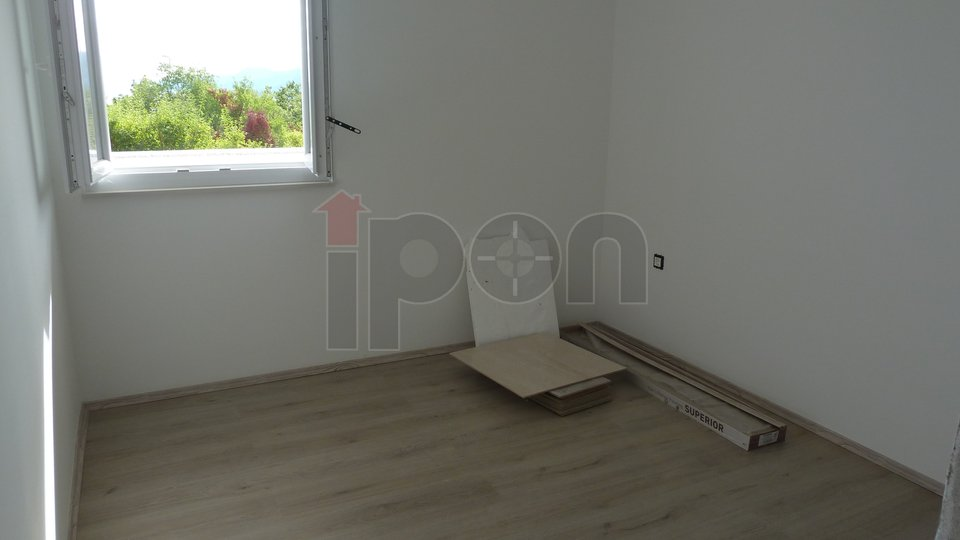 Apartment, 36 m2, For Sale, Kastav - Rešetari