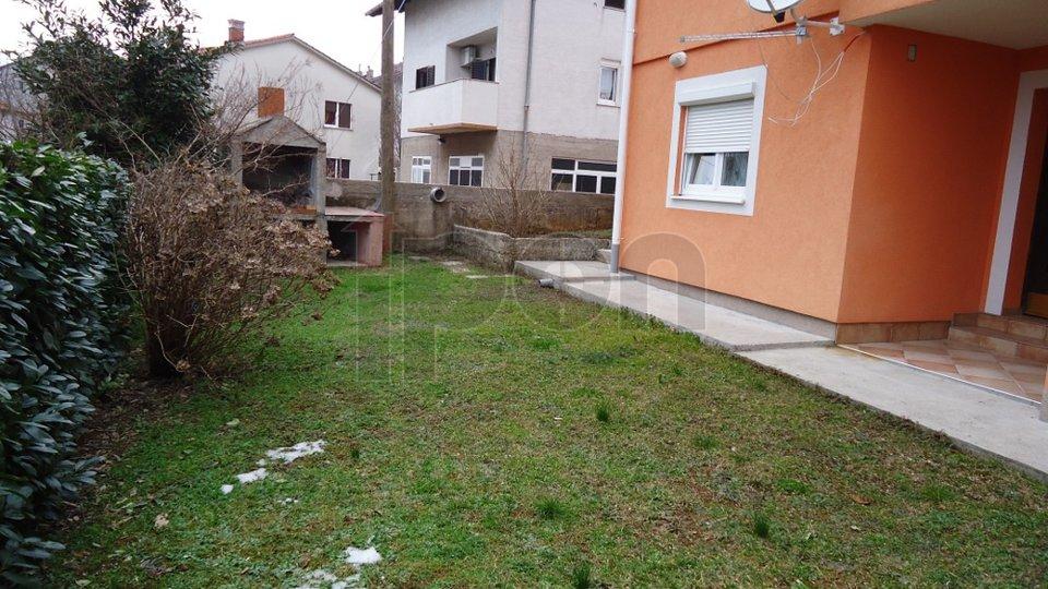 Apartment, 65 m2, For Sale, Rijeka - Donja Drenova