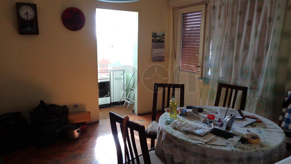 House, 148 m2, For Sale, Rijeka - Trsat