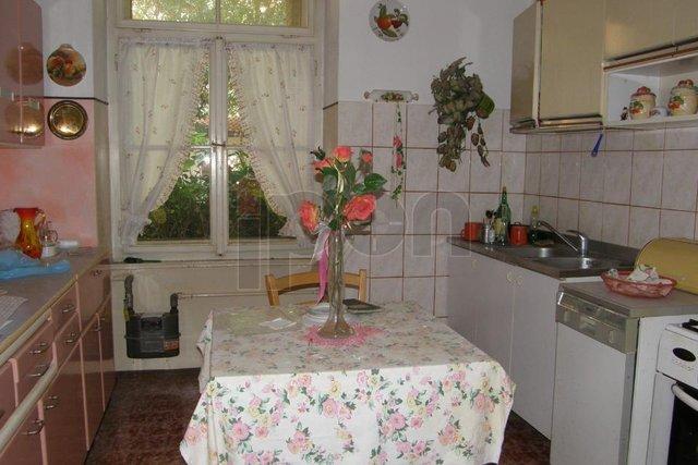 Apartment, 86 m2, For Sale, Rijeka - Belveder