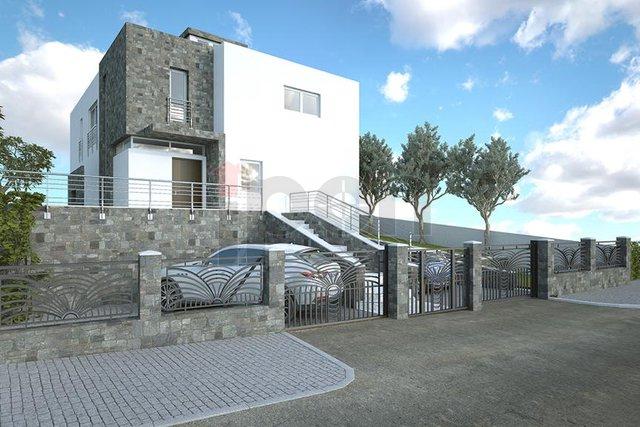 House, 260 m2, For Sale, Poreč - Radmani