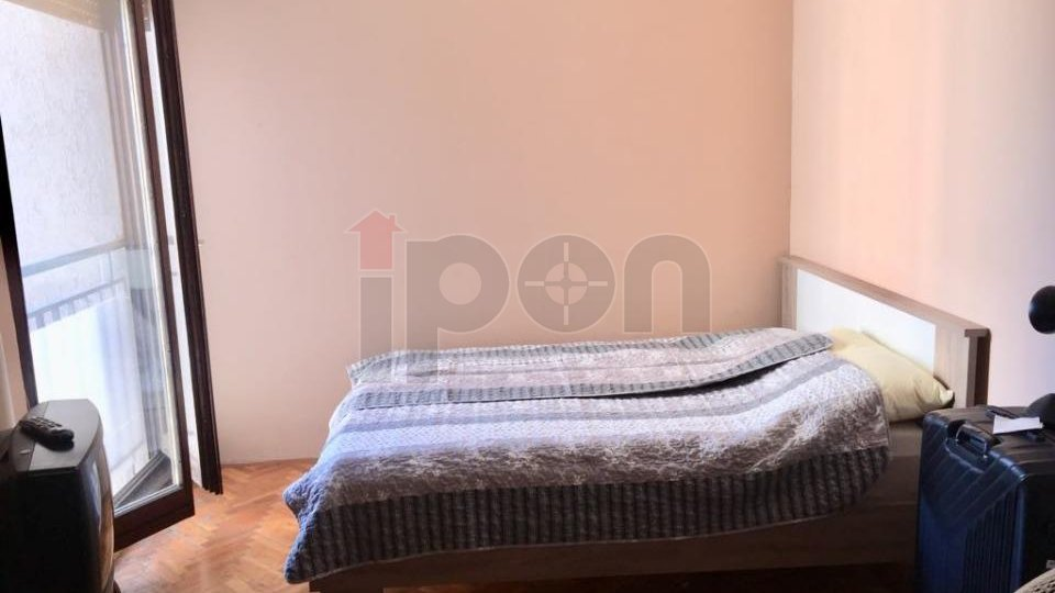 Apartment, 74 m2, For Sale, Rijeka - Rastočine