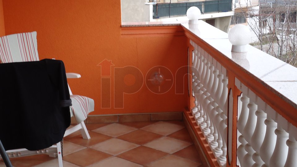 Apartment, 146 m2, For Sale, Rijeka - Donja Drenova