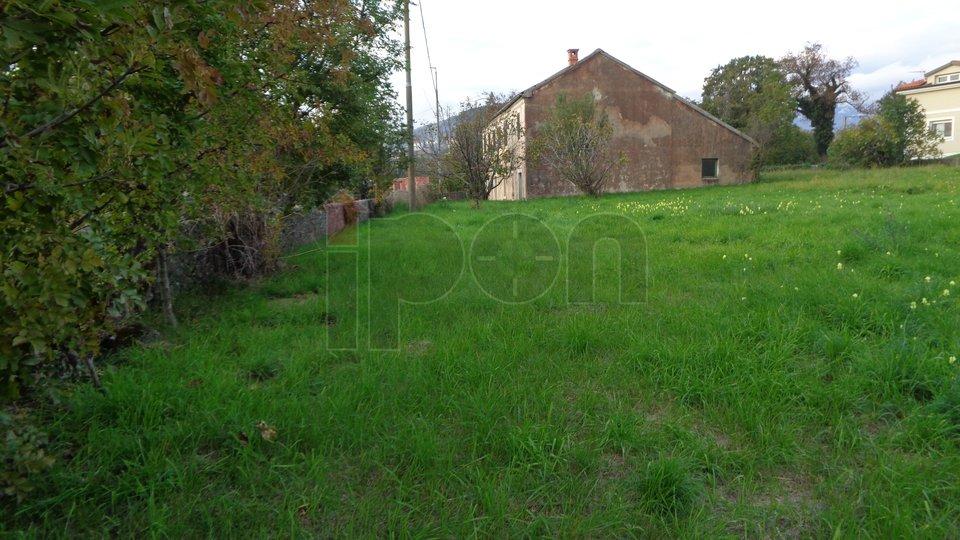 House, 160 m2, For Sale, Mavrinci