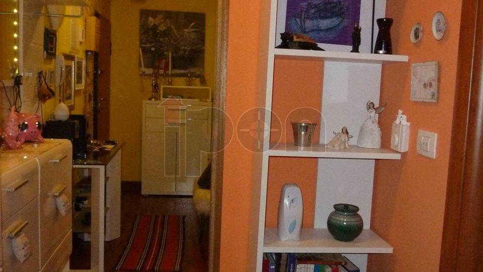 Wohnung, 36 m2, Verkauf, Viškovo