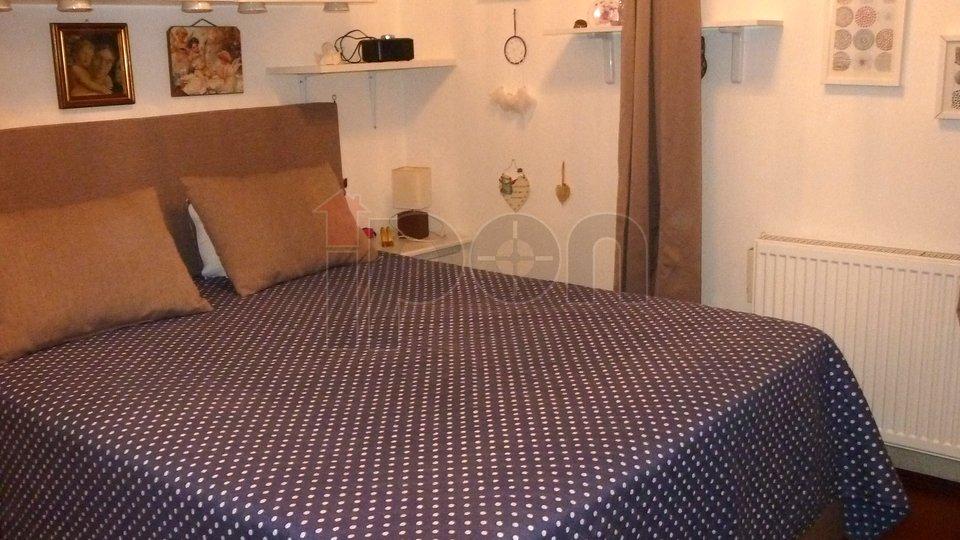 Apartment, 36 m2, For Sale, Viškovo