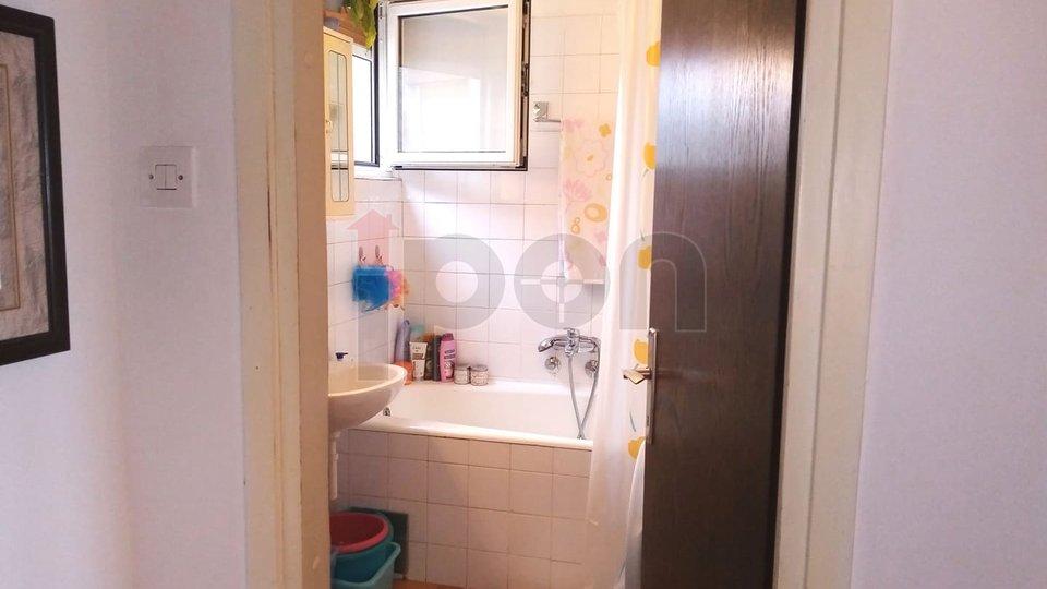 Apartment, 80 m2, For Sale, Rijeka - Krimeja