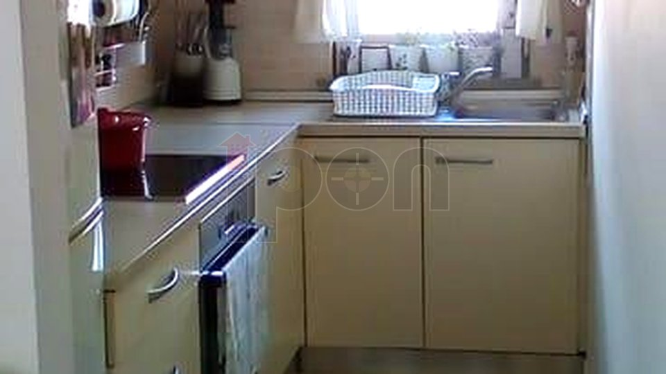 Apartment, 51 m2, For Sale, Matulji