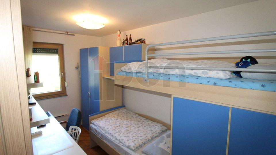 Apartment, 65 m2, For Sale, Rijeka - Zamet
