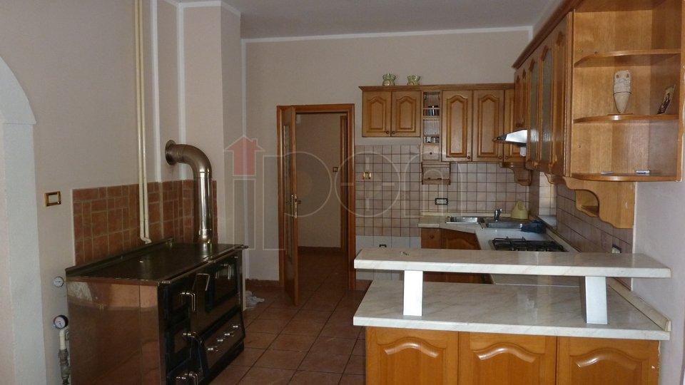 House, 376 m2, For Sale, Bregi