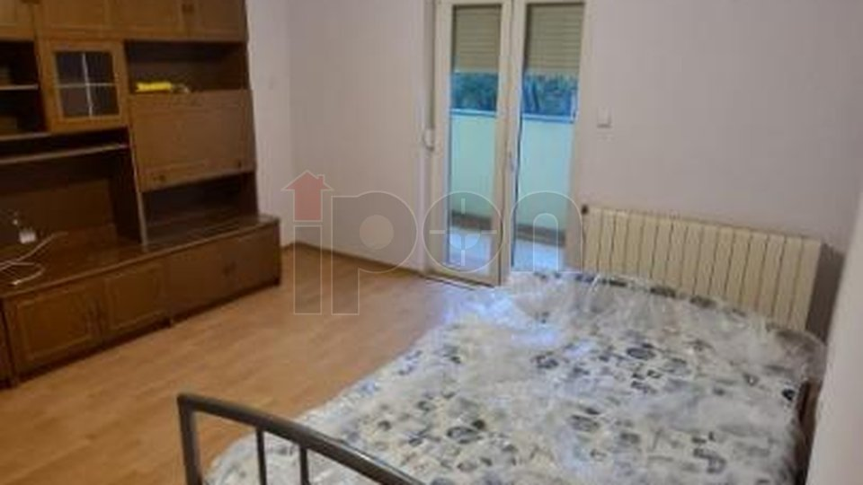 Apartment, 90 m2, For Sale, Viškovo - Mladenići