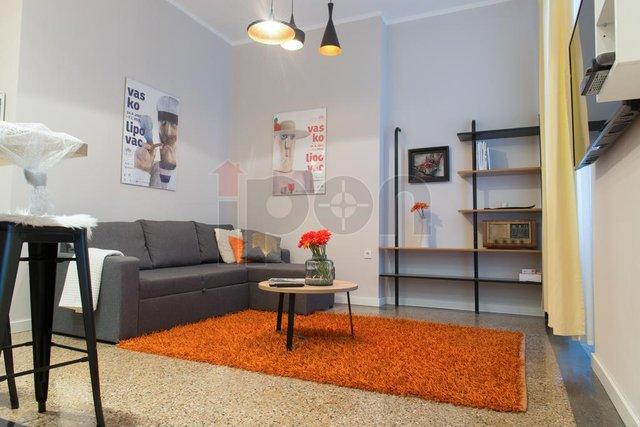 Wohnung, 90 m2, Vermietung, Rijeka - Potok