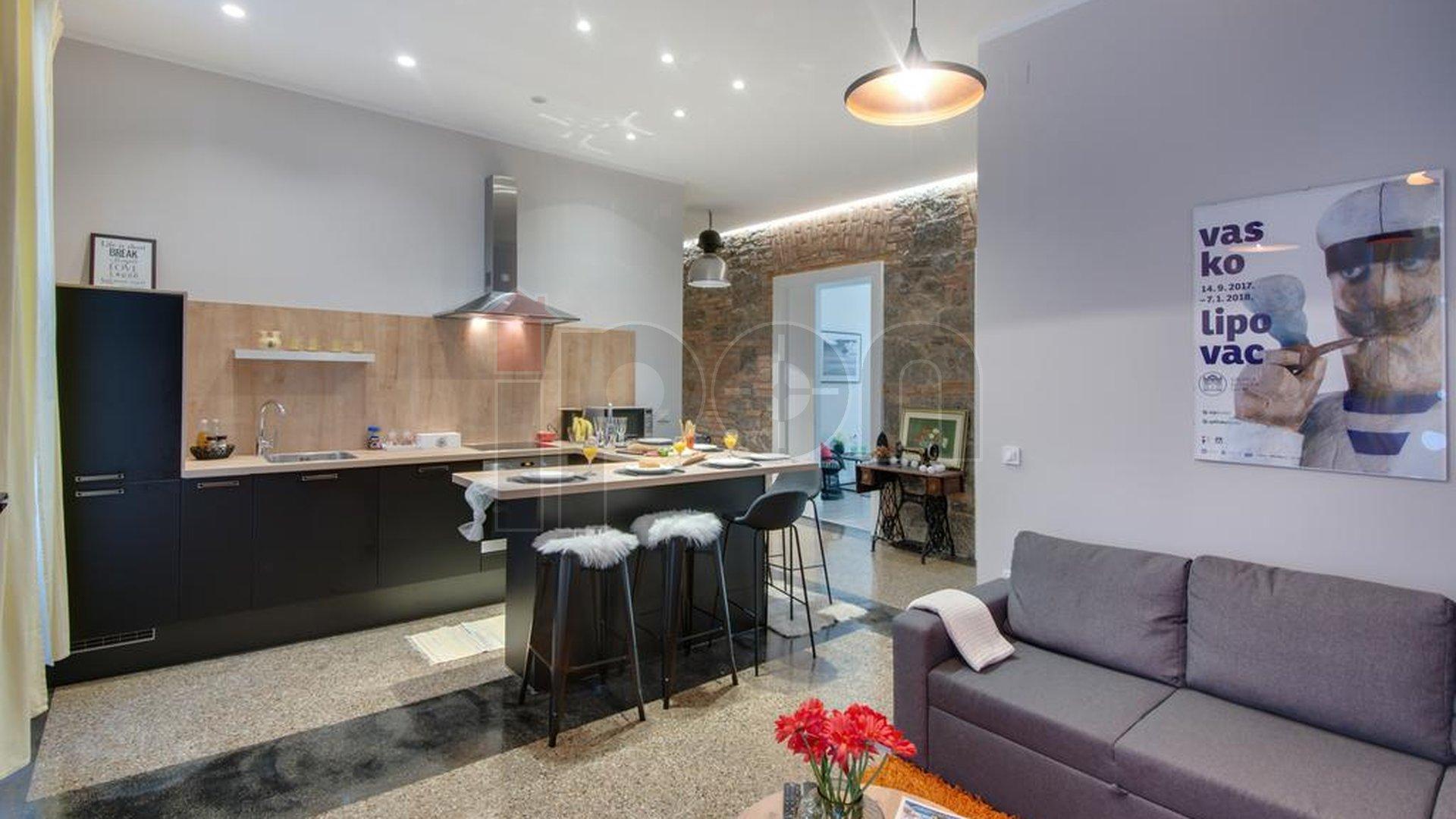 Stanovanje, 90 m2, Prodaja, Rijeka - Potok
