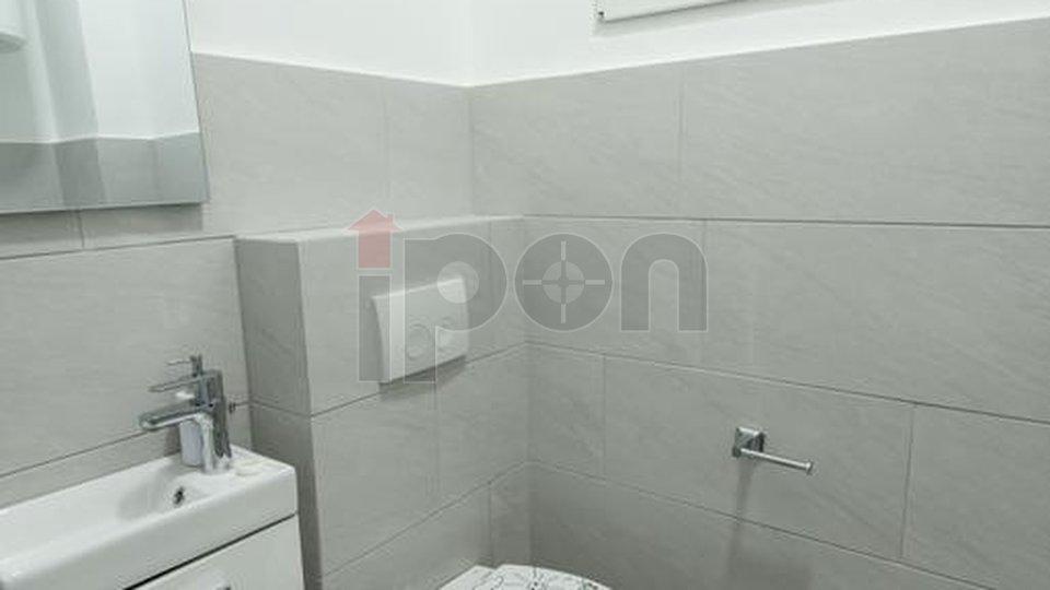 Apartment, 90 m2, For Sale, Rijeka - Potok