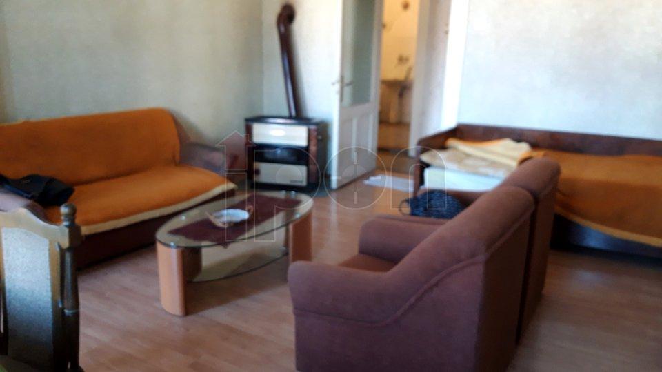 Apartment, 68 m2, For Sale, Rijeka - Centar