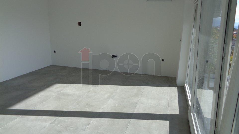 Stanovanje, 100 m2, Prodaja, Rijeka - Hosti