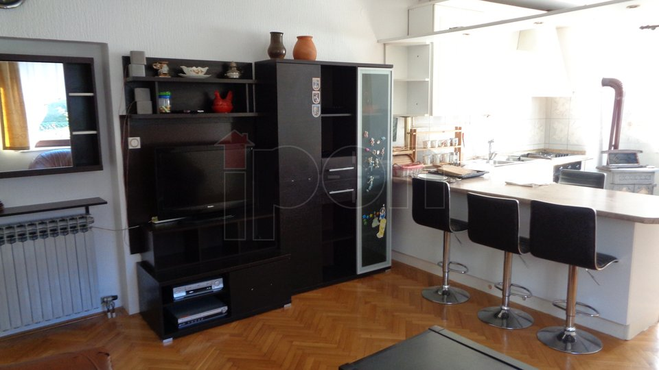 Apartment, 150 m2, For Sale, Čavle