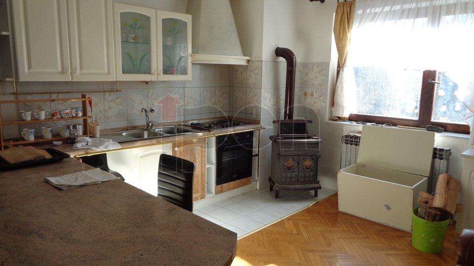 Appartamento, 100 m2, Vendita, Čavle