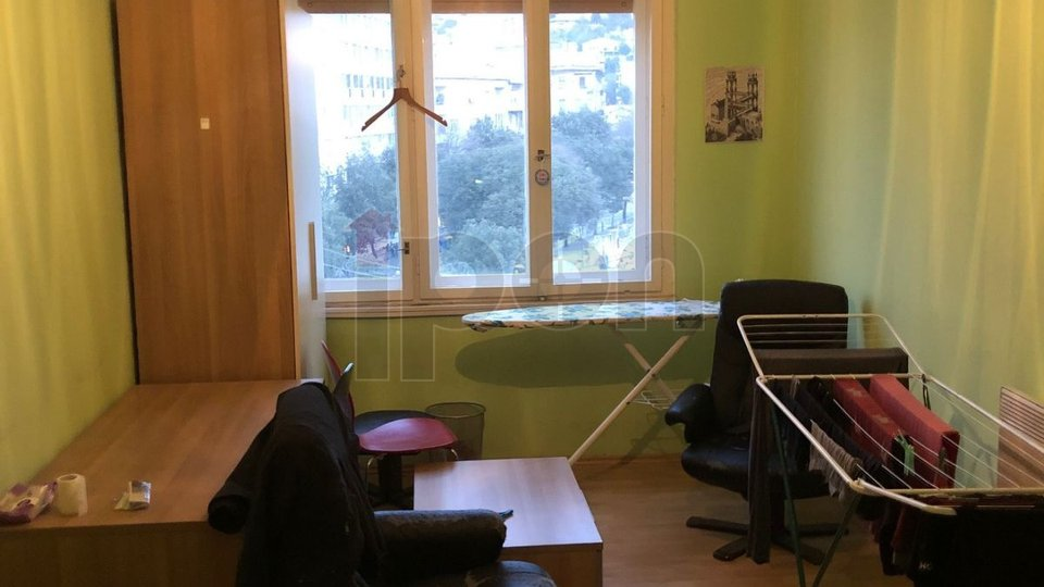 Apartment, 62 m2, For Sale, Rijeka - Potok