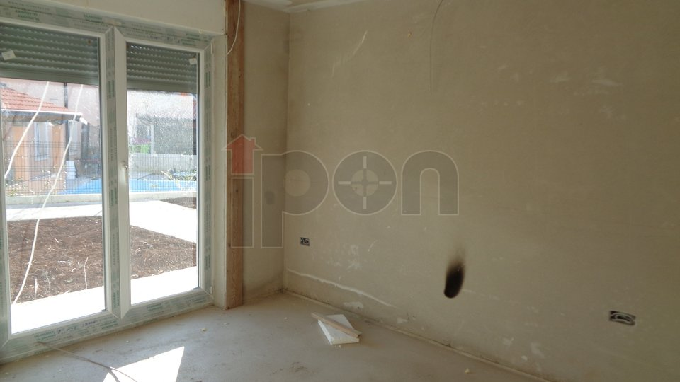 Apartment, 80 m2, For Sale, Matulji