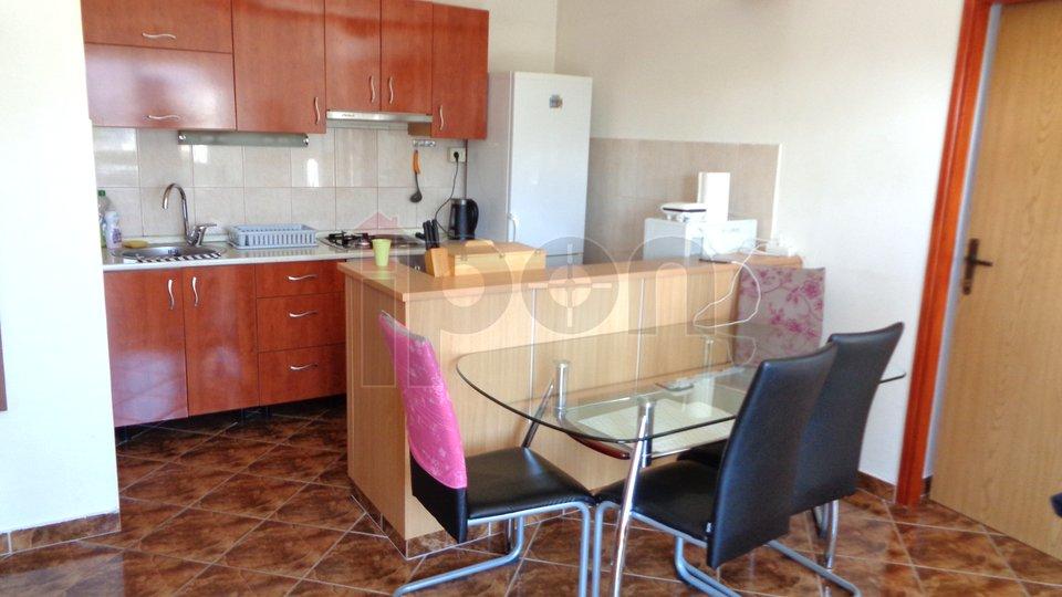 Apartment, 70 m2, For Sale, Rijeka - Gornja Vežica
