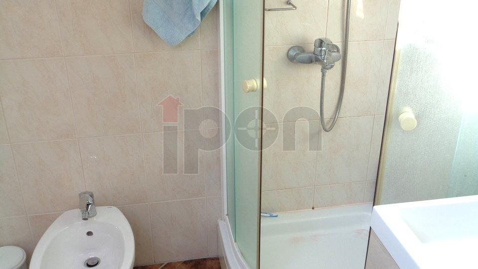 Apartment, 74 m2, For Sale, Rijeka - Gornja Vežica