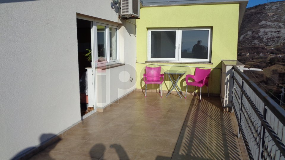 Appartamento, 74 m2, Vendita, Rijeka - Gornja Vežica