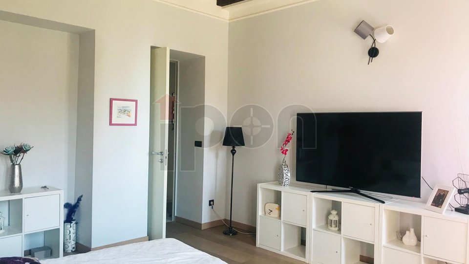 Apartment, 102 m2, For Sale, Rijeka - Bulevard