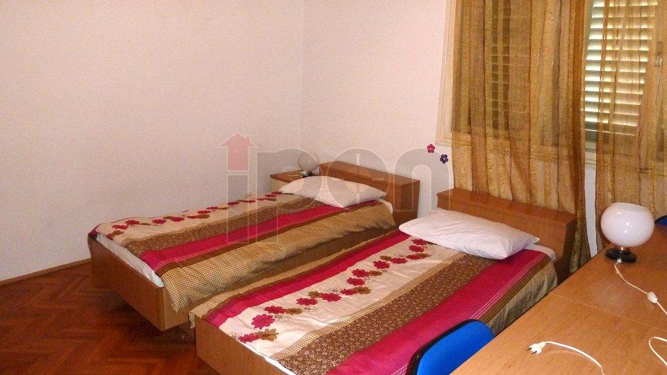 Apartment, 63 m2, For Sale, Rijeka - Turnić