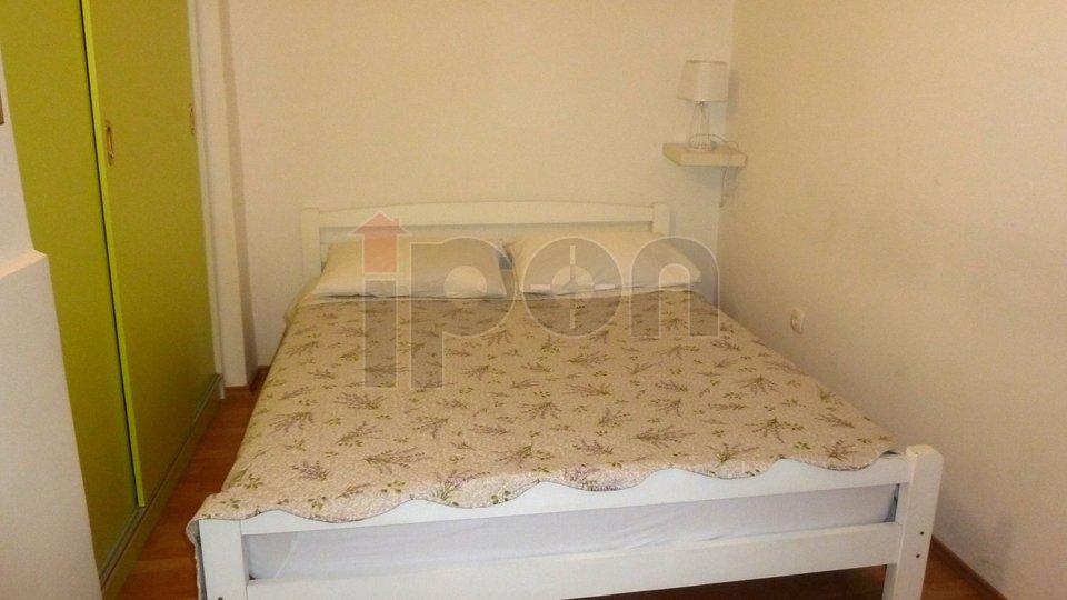 Commercial Property, 45 m2, For Sale, Rijeka - Sušak