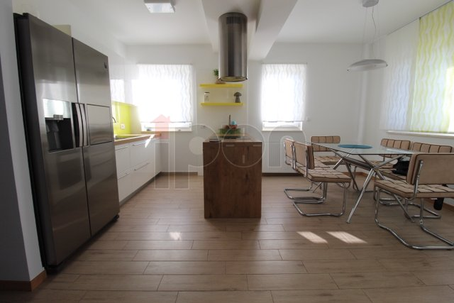 Apartment, 85 m2, For Rent, Kostrena